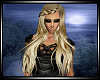 Reyna-Cerce Blonde