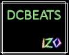 DCBEATS RADIO LINK