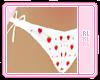 strawberry panties RL