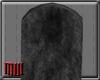Who  Dark Gravestone V3