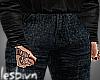 Stem Jeans V3