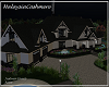 justonia family home 5bd