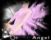 !aMe!ANGELfairy*PK