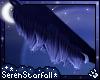 SSf~ Aella | Arm Tufts