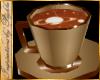 I~Cafe Coffee Latte
