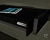 ϟ Floating Desk+Tab