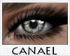 [CNL]Eye unisex sorrel 4
