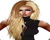 K--Blonde/lt rrown Aditi