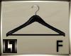 !LL! Hanger Avatar - F