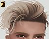 Dane Blonde