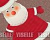 Y! Xmas Toy SantaClaus
