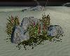 Kolasmenos Beach Rock