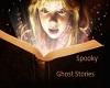 Halloween Light Up Book