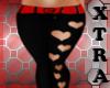 """""""£˜ Black Heart Xtra"""