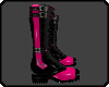 [EBD] DS69 Boots