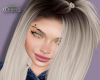 ᄃ♛ Momsen |Blondie|