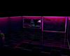 NEON NIGHT SKYLITE CLUB
