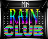 !Mk! Rainbow Sign