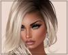 Feo - Blonde 8