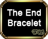 RC_The_End_Bracalet