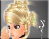 SACHIKO blonde