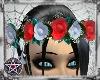 ![SeNe] Rose Wreath