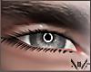益.Eyes.N