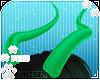 [Pets] Wooshi | horns v1