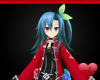 Mm Loli Knight Avatar