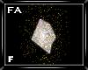 (FA)BkShardHaloF Gold2