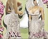 HRH XXL EvaIvanov Bridal