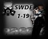Sweet Death PT2