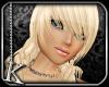 [K] Sandlot Kira Hair