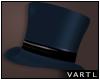 VT   Eider Hat