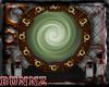 -[bz]- Steampunk Portal