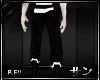 [Rev] Black Rock Pants