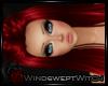 W| Telisha Cherry