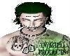 [TWIZ] Joker Mansion