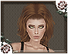 [a] Cinder Niylah