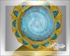 ~a~ Triforce Portal BG