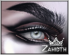 Cut Crease Eyeliner Add
