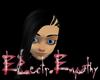 [EE] Cybergoth black