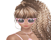 pink sands shades