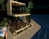 Virgin Islands Seascape