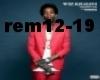 Remember You-Wiz Bx2