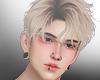 Damien Blonde