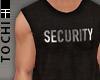 #T Vesto #Security Black