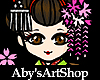 AbyS -Maiko- special