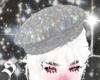 petty beret