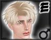 DCUK Katsuya Blond (m)